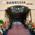 Khách sạn Camela