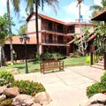 Khách sạn Charm