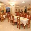 Khách sạn Lê Duy