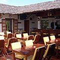 Khách sạn Coco Beach