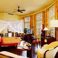 Khách sạn La Residence