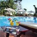 Khách sạn River Beach