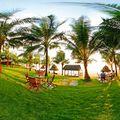 Khách sạn Sài Gòn Phú Quốc