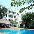 Khách sạn Sofitel Metropole Hà Nội