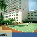 Khách sạn Yasaka Sài Gòn-Nha Trang