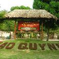 Khách sạn Bảo Quỳnh Resort