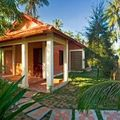 Khu ngh Cassia Cottages