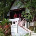Khách sạn Cúc Phương National Park