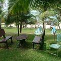 Khách sạn Dương Đông