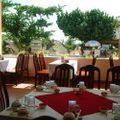 Khách sạn Kim Hoa