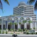 Khách sạn Melia Sunrise