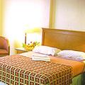 Khách sạn Mimosa
