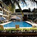 Khách sạn Rạng  Đông Orange Court tại Vũng Tàu