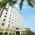 Khách sạn Suối Mơ