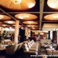 Khách sạn Tây Hồ