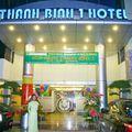 Khách sạn Thanh Bình 1,2,3,4