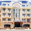 Khách sạn Victory tại Vũng Tàu