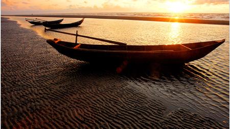 Các điểm du lịch nên ghé thăm nhất tại Trà Vinh