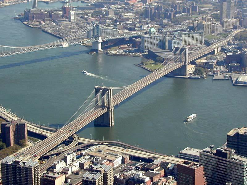 http://du-lich.chudu24.com/f/d/090213/brooklyn_bridge_wtc.jpg