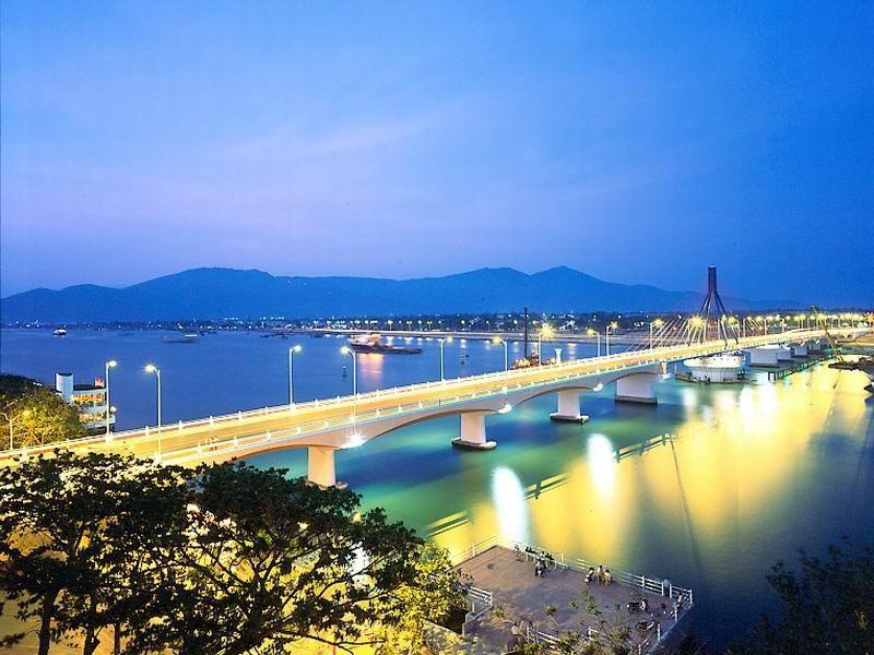 [Hình: cau_song_han-quang_nam.jpg?c=1&w=450]