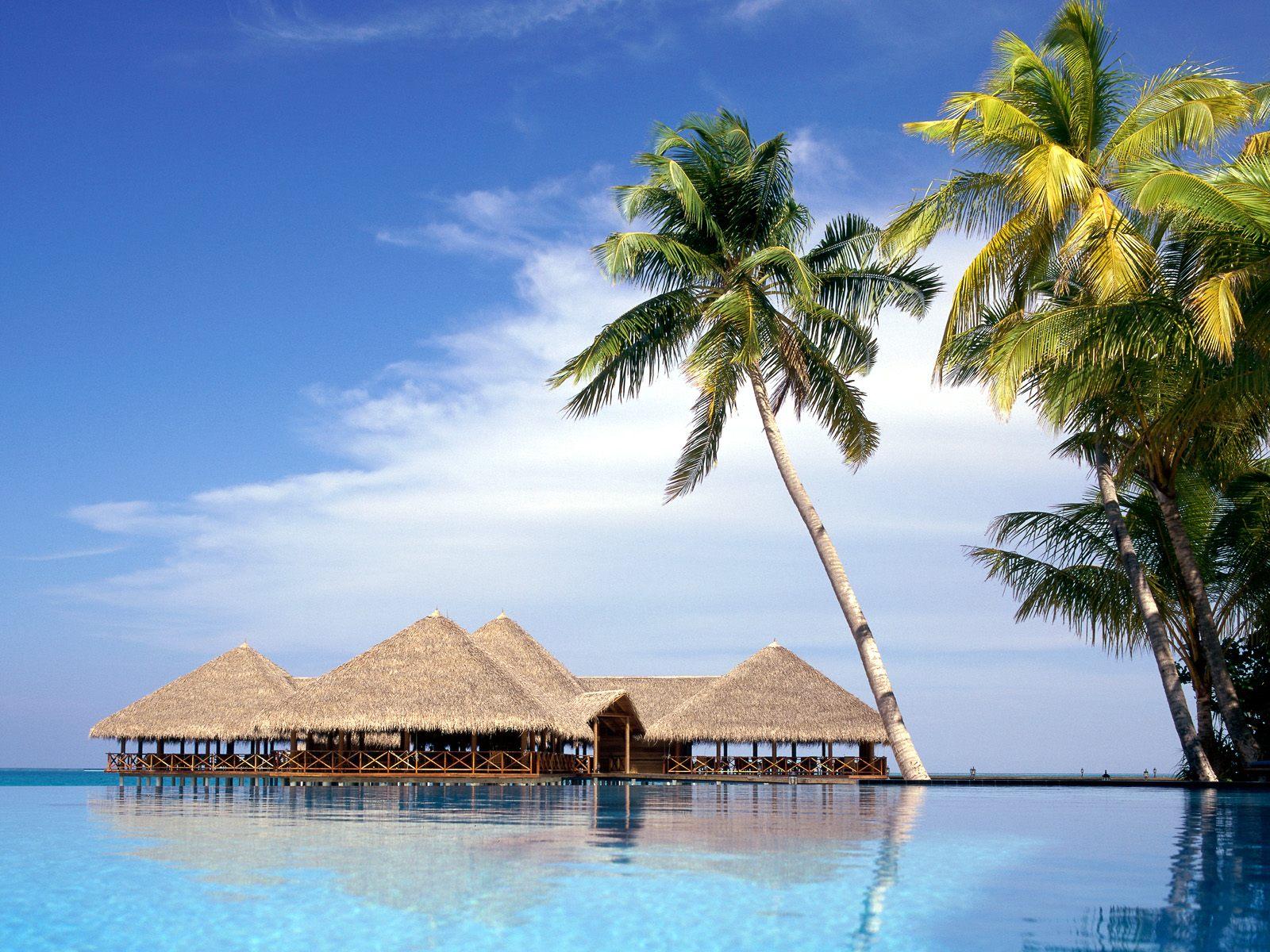 [Cyworld] từ ngày 01.07.2010 -09.01.2011 Maldives-6-2