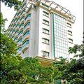 Khách sạn Sunway