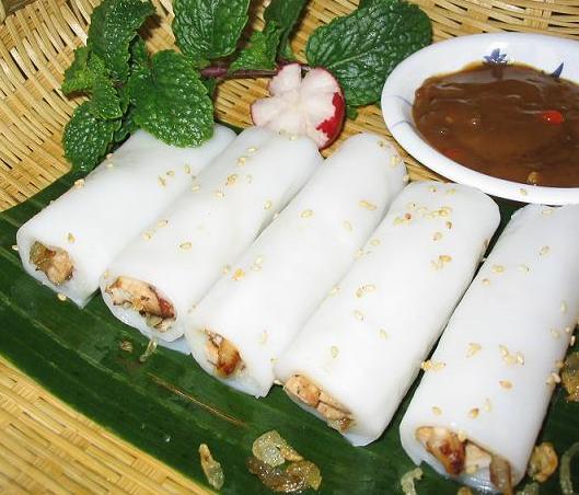 Khai mạc Lễ hội ẩm thực Việt Nam tại Bắc Kinh