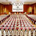 Khách sạn Sheraton