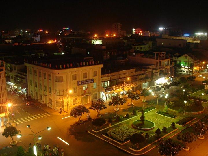 Tin nng an ninh trật tự 24h - Bo Cng An Thnh Phố Hồ