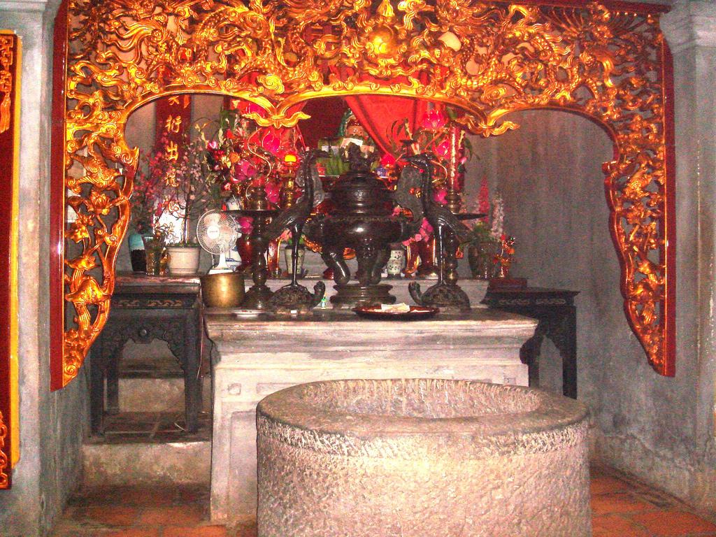 den hung1685 Một số hình ảnh đẹp về Đền Hùng Phú Thọ
