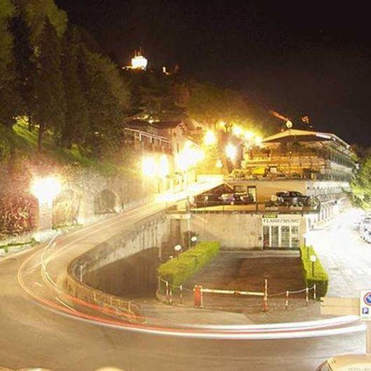 San Marino, quốc gia quân chủ tí hon ở Châu Âu