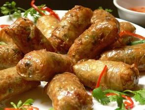 Tổ chức Tuần ẩm thực Việt Nam tại Ma Cao