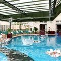 Khách sạn Sài Gòn – Đà Lạt