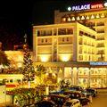 Khách sạn Palace tại Vũng Tàu