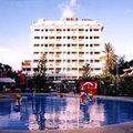 Khách sạn Rex tại Vũng Tàu