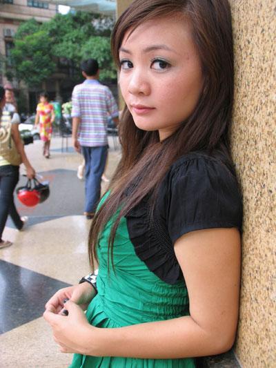 Trnh Xuan Thanh