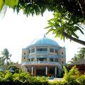 Khách sạn Hoa Binh Palmira