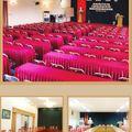 Khách sạn Khăn Quàng Đỏ