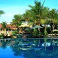 Khách sạn Sài Gòn- Mũi Né