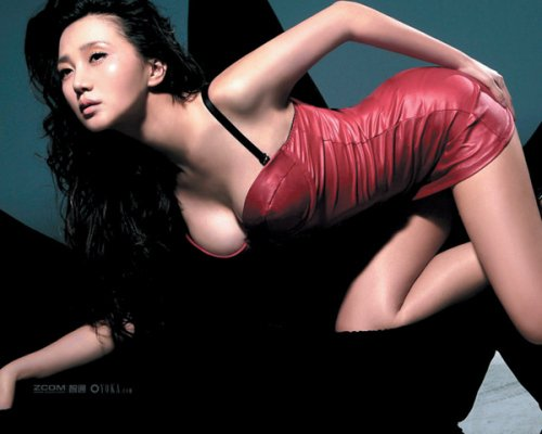 http://du-lich.chudu24.com/f/d/090721/10-my-nhan-sexy-nong-bong-nhat-lang-giai-tri-hoa-ngu.jpg