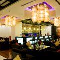 Khách sạn Novotel Ha Long Bay