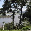 Đường đến Hồ Lak