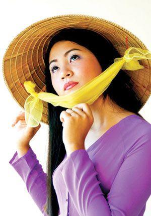 """thi ảnh nghệ thuật """"Vẻ đẹp phụ nữ Việt Nam"""