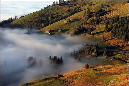 Thung Lũng Tình Yêu