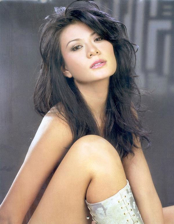 người đẹp SEXY nhất Việt Nam, họ là ai?, Thời trang,