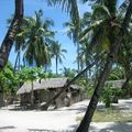7 ngy  Philippines - Malapascua island 