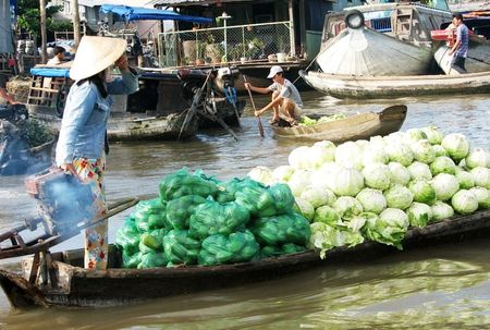 Bản sắc văn hoá Việt 1-3