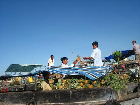 Bản sắc văn hoá Việt 10-5
