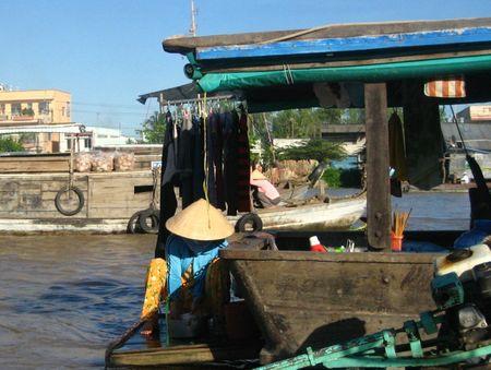 Bản sắc văn hoá Việt 13-2