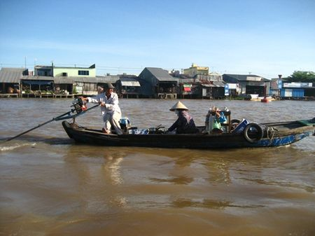 Bản sắc văn hoá Việt 16